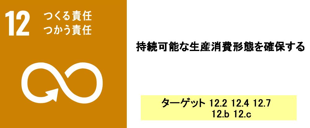 12番SDGS_就労支援ラボラトリー